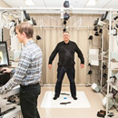 3D avatar revolutionises skin cancer diagnosis