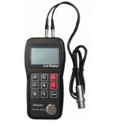 Ultrasonic Thickness Gauge DH-TDS110
