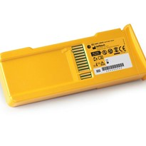 Defibrillators 7 Year Replacement Battery Pack - Model DCF-200