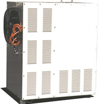 High Capacity Multi-Point Water Chiller | DRC100