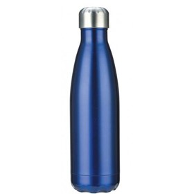 Premium Stainless Drink Bottle- JM038, 113885