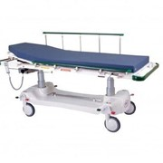 Contour Endosurge Theatre & Day Surgery Stretcher