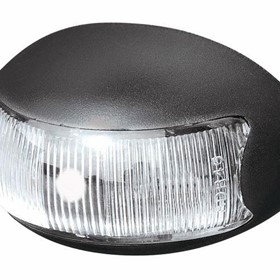 Roadvision LED Front Clearance Marker Light | BR4WB10