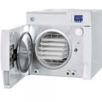 Autoclaves | B Class