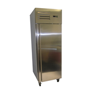 Medical Grade Freezer - GN600 BTS Single Door - 600 litres