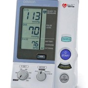 Blood Pressure Monitor | HEM-907