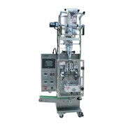 Liquid Filling Machine | CP-LB-100L