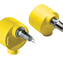 Point Level Monitoring & Control Switch Supports | FCI FLT93 Series