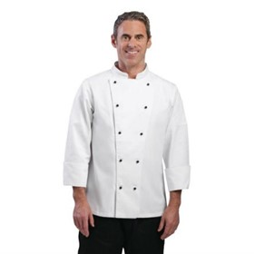 Chef Uniform Kit