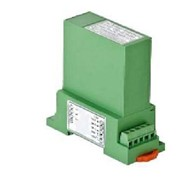 AC Voltage Transducer 1 Phase RS485 UMS3-1
