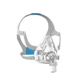 Airfit F20 Full Face Mask | CPAP Mask
