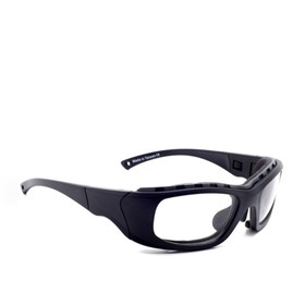 Radiation Protection Eyewear | DM-JY7