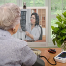 Telemedicine set to become mainstream
