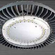 Commercial LED Lighting | LightSource-R LED Highbay