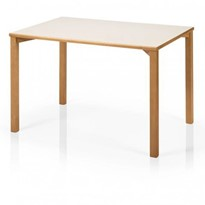 Tetis 168 Dining Table