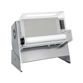 Prisma DMA Pizza Dough Roller
