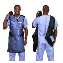 Premium 601 Quick-Drop Frontal Apron