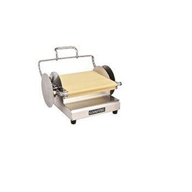 Manual Maki Roller ASA 190E | Sushi Roll Machines