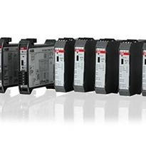 Programmable Safety Controllers | Gateways