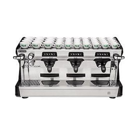 Espresso Machine - CLASSE 5 USB TALL 3GR