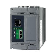 Two Phase Power Controller | EPACK-2PH