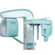 Rotograph Evo 3D Dental Imaging Systems - CBCT 3D