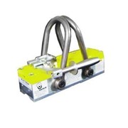 Magswitch Heavy Lifting MLAY1000X4 Lifting Magnet