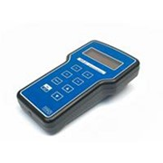 Waterproof Conductivity Meter | WP-84