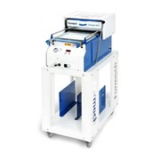 Vacuum Forming Machine | Compac Mini