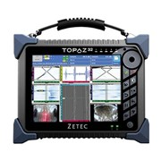 Ultrasonic Test Equipment | Topaz 32
