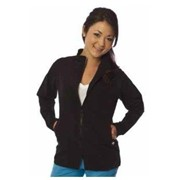 Medical Scrubs Accuflex Jacket Style #804