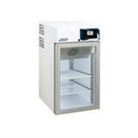 Vaccine Fridge | Vacc Safe Platinum MPR Xpro 130