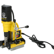Magswitch Magnetic Drilling Machine | MagDrill Disrupter 30