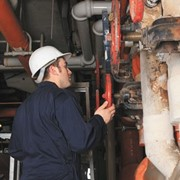 Magnet Verifications | Survey & Maintenance Services