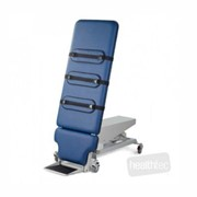 Tilt Table | Healthtec