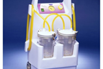 High Flo Suction Pump | Clements