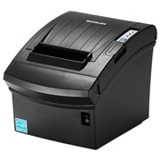 Bixolon Srp350PLUSIII Bluetooth Receipt Printer