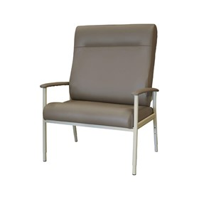 Day Chair | BC4 Super King High Back