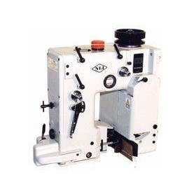 Bag Closing & Sewing Machines
