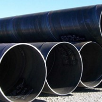 Steel Pipe, HSAW, Welded Steel Pipe, Pipe Pile