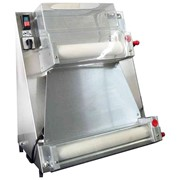 Royston Horizontal Pizza Dough Roller | Bakery Equipment