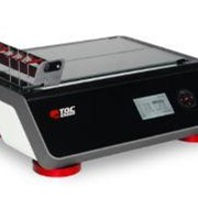 Drying Time Recorder | Laboratory Equipment