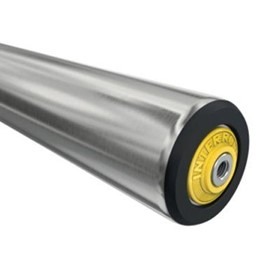 Heavy-duty Universal Conveyor Roller - Series 1450