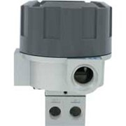 Dwyer Current to Pressure Transducers Series 2900