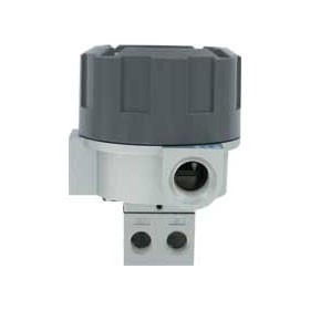 Current to Pressure Transducers Series 2900