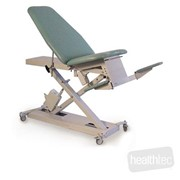 SX Gynae Examination Chair | Healthtec
