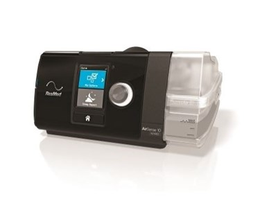 ResMed Limited AirSense 10