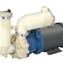 Magnetic Drive Pump - Self Priming Magnetic Drive Pumps - SETHCO