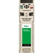 Nidec | AC VSD Drives and Motors | Powerdrive F300