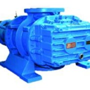 Mechanical Vacuum Pumps